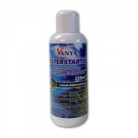 VANYA FilterStarter flüssig, 250ml