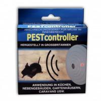 Pest Controller - Der Mäuseschreck – Bild 1
